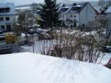 Schneeflocken2.jpg