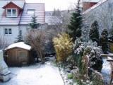 Schneeflocken3.jpg