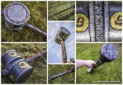 Hammer 022.jpg