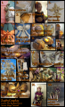 leona_armor__tutorial_by_zaphrice-d7rztb6.png