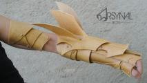 wip_armor_teso_by_arsynalprops-d7txhm5.jpg