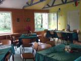 Taverne 1.jpg