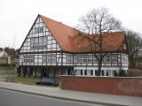 Berufsschule_Kleinmachnow.JPG