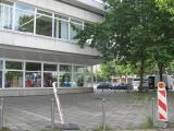 Haus_des_Reisens_seitenverkehrt.jpg