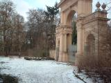 Broederbond_Fundbild06A_Buergerpark_Pankow.jpg
