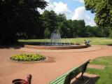 Bürgerpark_Springbrunnen.JPG