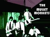 The Mullet Monkeys3.jpg