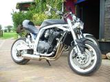 GSX-®-B1200-02.JPG