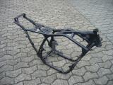 CB900 Boldor Rahmen (7).JPG