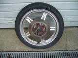 CB900 Boldor Vorderrad.JPG