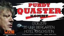 QuasterKirsche2019.jpg