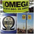 Omega006.jpg