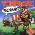 torfrock.jpg