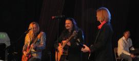 Uwe, Jäcky und Ritchie.jpg