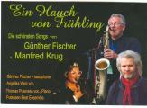 Putensen & Fischer.jpg