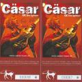 C%E4sat_Ticket1_800x797.jpg
