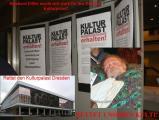 Der Kämpfer für den Dresdner Kulti.jpg