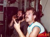 HdG und HH  1986 a.jpg