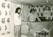 Georg + ich 3.jpg