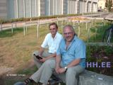 Georg_und_Ich_800_600.jpg