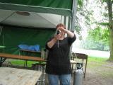 Cäsar-Fantreffen 27.06.2009 Torgau 014.jpg