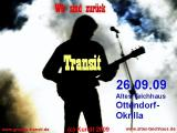 Transit Ottendorf 2.jpg