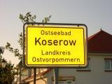 Transit am 04.09.2009 in Koserow (6).jpg