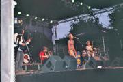 2009 09 12 - impro (05) reggae play 01.jpg