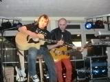Hurensöhne & Frank Proft, Live bei Kirsche, Wolgast 13.03.2010 (118).JPG