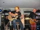 Hurensöhne & Frank Proft, Live bei Kirsche, Wolgast 13.03.2010 (121).JPG