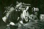 Naehring & Riermeier - Double Percussion_800_538.jpg