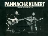 Pannach & Kunert.jpg