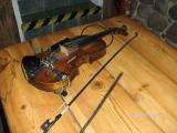 Hans die Geige, Prenzlau 13.05.2010 (35).JPG