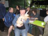Fantreffen Weggefährten 12.06.2010 017.JPG