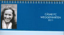 Cäsar-Kalender 2011.jpg