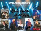 14 Stern Danke Meissen.jpg