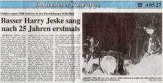 Puhdys Hundisburg 1995  -003 Kopie.jpg