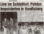 Puhdys Hundisburg 1995  -005 Kopie.jpg