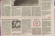 Pionierzeitung  Trommel  wahrscheinlich von 1977 back.jpg