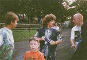 1997 Harry und Fans.jpg