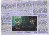 18.10.2008 18-15-32_0015 2.jpg