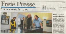 presse7.jpg