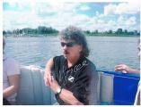 Harry auf dem Greifswalder Bodden 18.08.2007.jpg