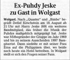 presse_jeske.jpg