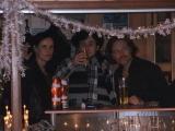 Bell, Book & Candle Wlg, bei Kirsche 26.12.2009 (110).jpg