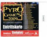 Pyrogames2.jpg