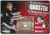 QuasterMampe.jpg