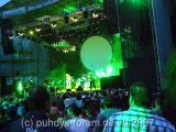 2007 Mai 26 072.jpg
