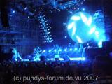 2007 Mai 26 095.jpg