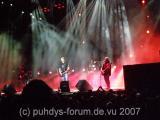 2007 Mai 26 225.jpg